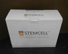 Stem Cell Technologies Sepmate 50 85450 Box Of 100 50ml Centrifuge Tubes