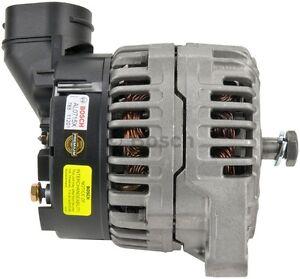 Remanufactured Alternator Bosch AL0715X