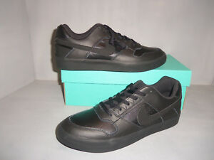 differently b7395 b77cd Image is loading Nike-SB-Delta-Force-Vulc-Men-039-s-