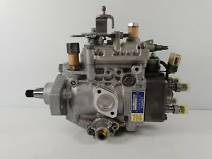Toyota 2l Diesel Trucks Usa >> Details About Toyota Hilux 2l Diesel Fuel Injection Pump Exchange