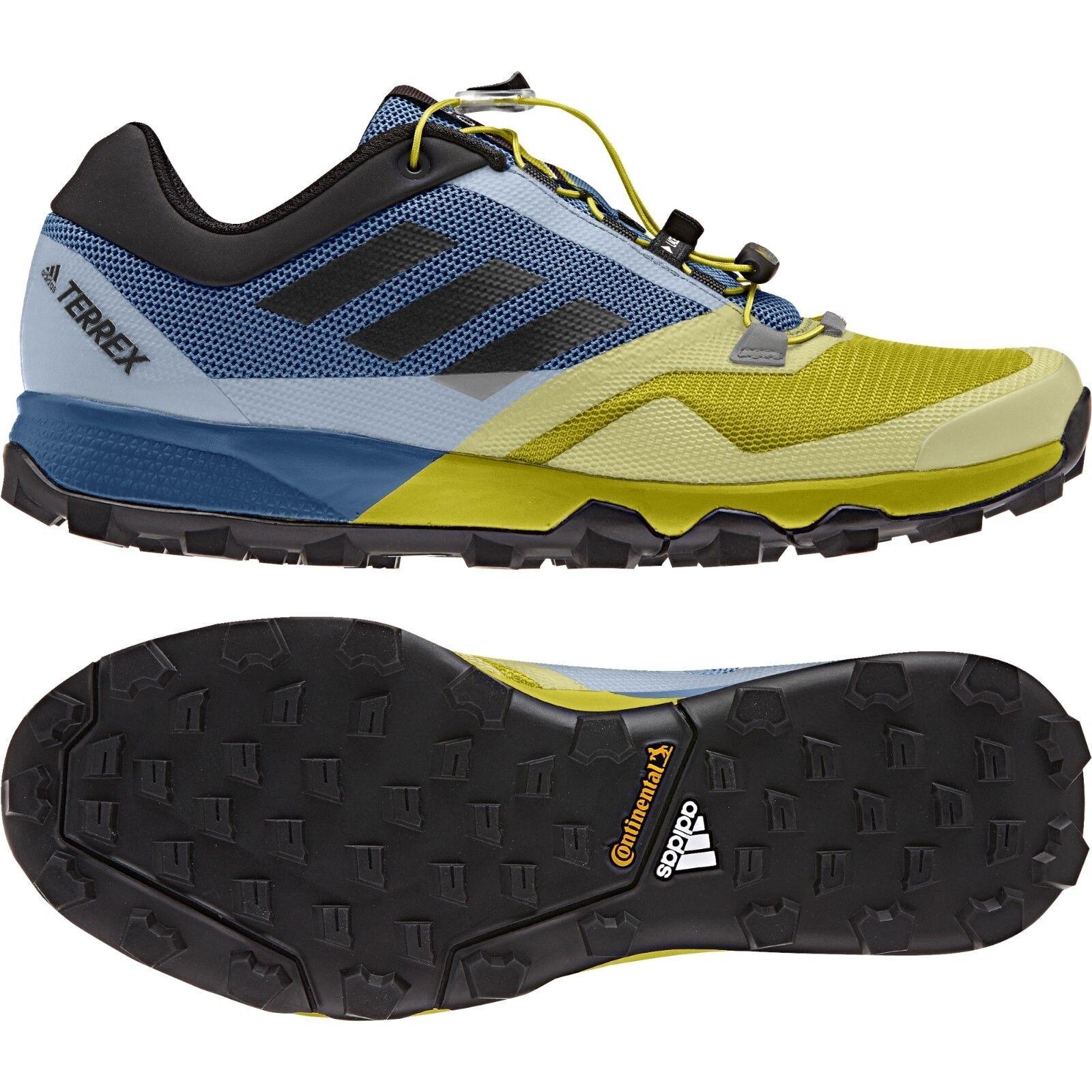 adidas Schuh BB3357 TERREX TRAILMAKER Outdoor Turnschuhe Unisex NEU Wanderschuhe