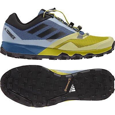 adidas TERREX Trailmaker Herren Wanderschuhe CM7627 Trail-Running Schuhe NEU