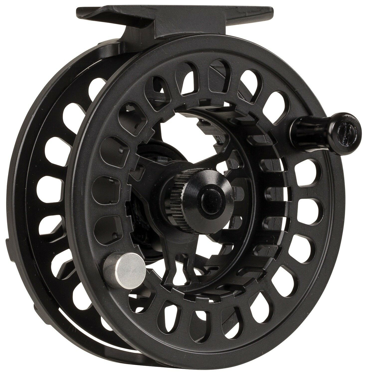 Greys GTS 300 Fliegenrolle Flyreel Fly Reel Rolle Angelrolle   buy 100% authentic quality
