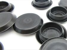 Hole Plugs For Sheet Metal Plastics Thin Materials Snap In 15 Sizes Available