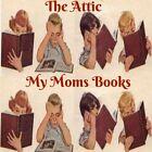 mymomsbooks