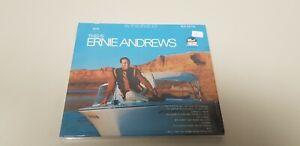 JJ10-THIS-IS-ERNIE-ANDREWS-CD-NUEVO-PRECINTADO-LIQUIDACION