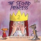 The Second Princess by Hiawyn Oram (Paperback, 1995)