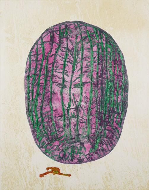 Svenerik Jaccobsson (1934) Abstract Painter Swedish Swedish Sweden Norway