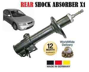 Per-Mazda-323-1-3i-1-5i-2-0D-1-8i-1-6TD-94-gt-Ammortizzatore-Posteriore-X1