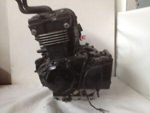 MOTORE-COMPLETO-ORIGINALE-KAWASAKI-GPZ-500-S-1996-1997-1998-1999-2000-01-02