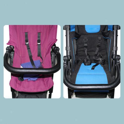 Kinderwagen Lenker, Universal Baby Child Safety Kinderwagen Trolley Griff