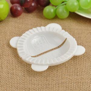 Kitchen-Dumpling-Dumpling-Jiaozi-Maker-Device-Easy-DIY-Dumpling-Mold-TOOL-HS