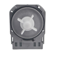 Brand New Nilfisk PART# 9100002443 Hose Drain Black l.530mm *Free Shipping*