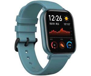 Amazfit-GTS-Smartwatch-Azul-1-65-034-GPS-5ATM-Garantia-2-anos