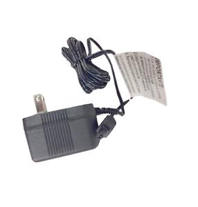 Shark-Cordless-Sweeper-Charging-Adapter-1078FK