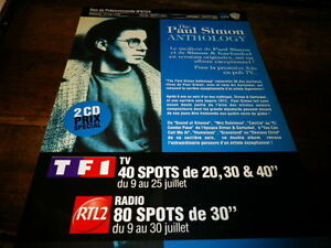 Paul-Simon-Plan-Media-Press-Kit-Anthology