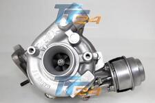 Turbolader # SEAT => Arosa # VW => Lupo # AUDI # 1,2TDI 45kW 61PS 045145701E ANY