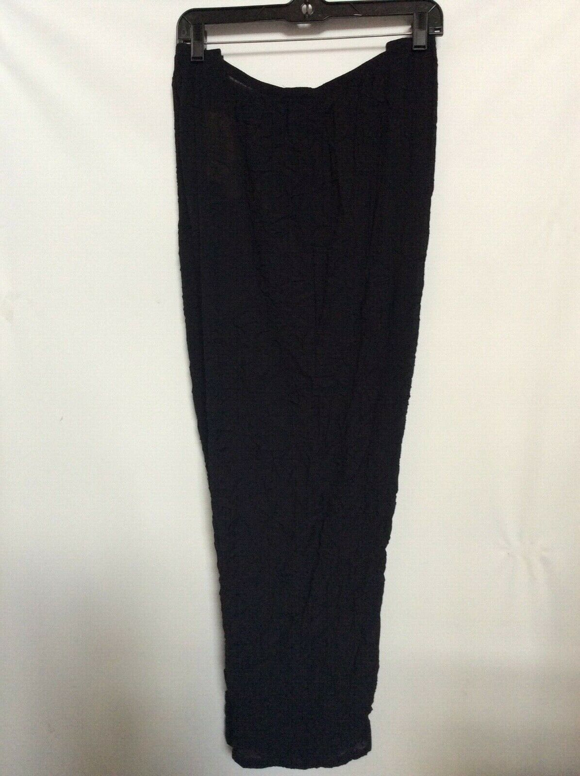 NWT size XL  pant by citron of Santa Monica