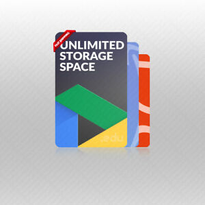 UNLIMITED-STORAGE-GOOGLE-DRIVE-ON-NEW-ACC-5TB-ONE-D-365-NEW-AC-HURRY