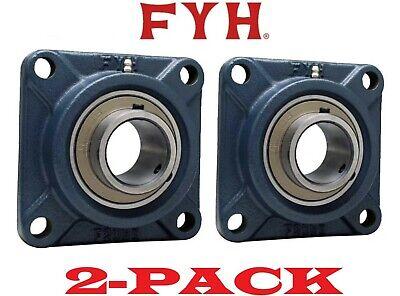 "BRAND NEW Set-Screw Lock FYH  UCP205-16  1/""  Ball Bearing Pillow Block"