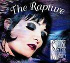 Siouxsie and The Banshees - Rapture Expanded Edition Digipak CD