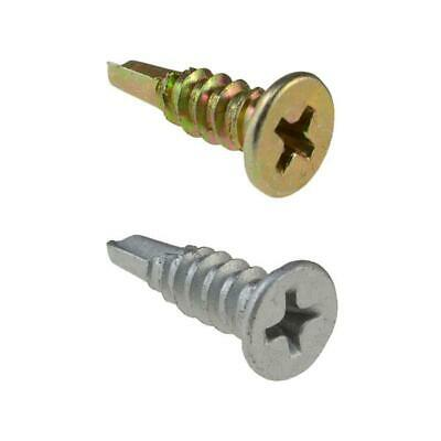 2 Length, 0.187 OD Lyn-Tron Aluminum 2-56 Screw Size Clear Iridite Pack of 5 Female