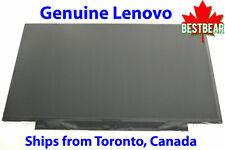 Lenovo ThinkPad X1 Carbon Gen 1 Touchscreen 14