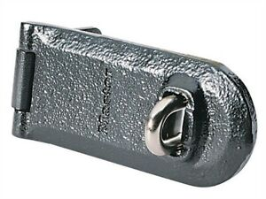Master-Lock-MLK724-High-Security-Solid-Iron-Hasp-180mm