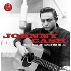 Johnny Cash & The Music von Johnny Cash (2010)