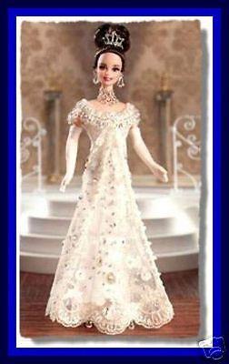Barbie® Eliza Dooklein My Fair Lady in Evening Dress