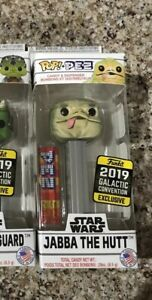 Funko-Pop-Pez-Star-Wars-Jabba-The-Hutt-2019-Galactic-Convention-Exclusive