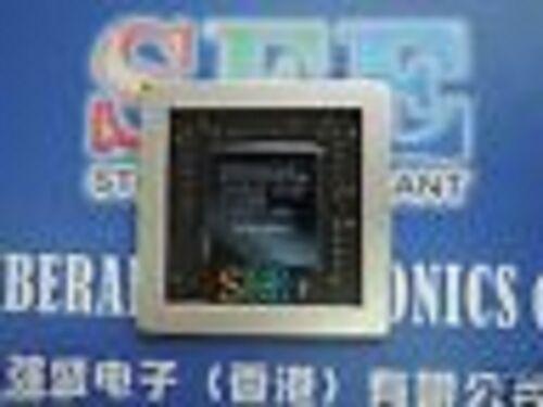 Original GTX560M N12E-GS-A1 BGA new with balls