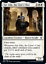MTG-magic-4x-CHOOSE-your-UNCOMMUN-M-NM-Throne-of-Eldraine thumbnail 9