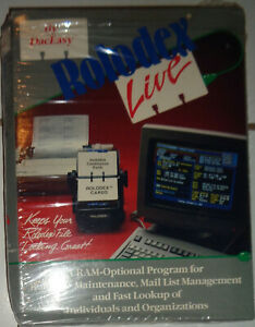 DacEasy-Rolodex-Live-1989-For-IBM-PC-series