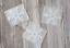 Set-of-3-Glitter-Snowflake-Iron-On-transfers-snowflake-iron-on-christmas-iron thumbnail 1