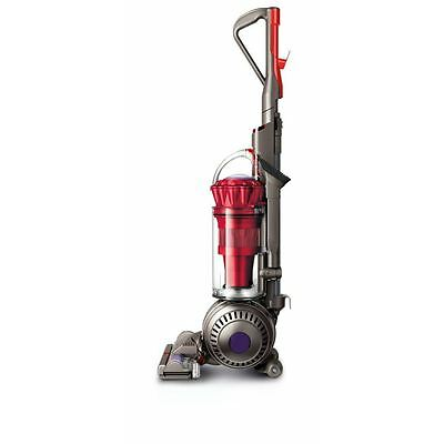 Dyson DC55 Total Clean Upright Vacuum Cleaner - Refurbished - 2 Year Guarantee