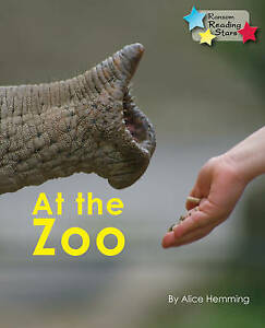At-the-Zoo-by-Hemming-Alice-Paperback-book-2015