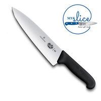 Victorinox 8/20cm Chefs Knife 5.2063.20 - Bnip