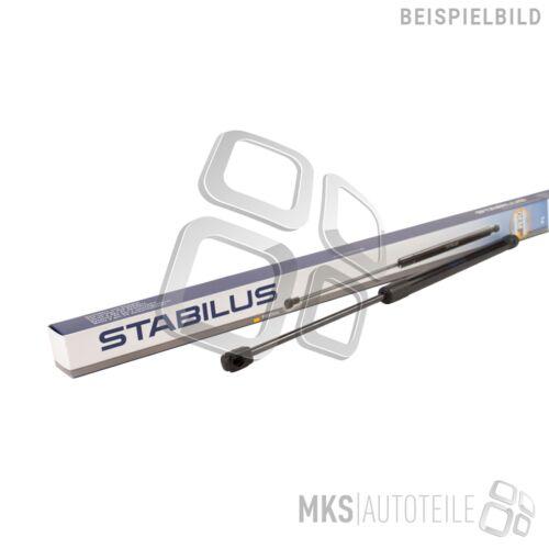 ORIGINAL STABILUS STAB-O-SHOC LENKUNGSDÄMPFER GASFEDER 442569 NEU