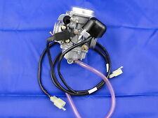 HONDA SH 125 150 Carburettor Vergaser Carburatore KEIHIN Carburateur Carburador