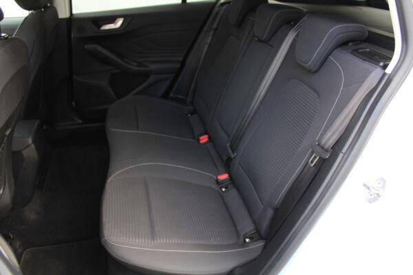 Ford Focus 1,0 EcoBoost Titanium Business stc - billede 5