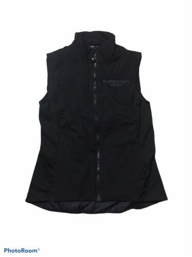 Arcteryx Women Atom LT Vest Large Corporate Editio
