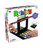 University Games Rubik's Race Game Free Shipping