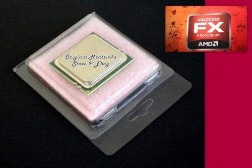 CPU Clam Shell for Intel Socket 370 478 LGA771 775 LGA1366 LGA1155 1156  40 pcs