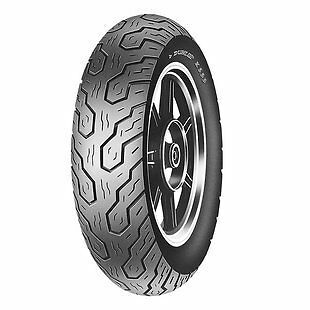 90//100-16 Rear Tire 11-13 Honda CRF100F Dunlop Geomax MX33 Pair 70//100-19 Front