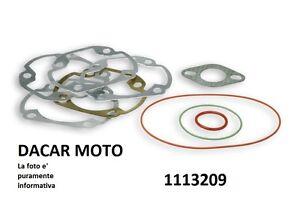 1113209-ENVELOPE-COMPLETE-GASKET-GR-TERM-47-6-50-MALAGUTI-F12-PHANTOM-50-2T-LC