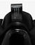 Nike-Adapter-BB-2-0-034-Noir-Multi-couleur-034-limited-amp-RARE-editin-sold-out-CV2444-001 miniature 8