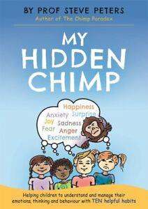 My-Hidden-Chimp-by-Steve-Peters