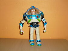 DISNEY/PIXAR Buzz L'éclair Lightyear Hasbro 2001