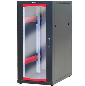 Intellinet-Armadio-Server-Rack-19-039-039-600x1000-27-Unita-039-Nero-serie-IdealNET